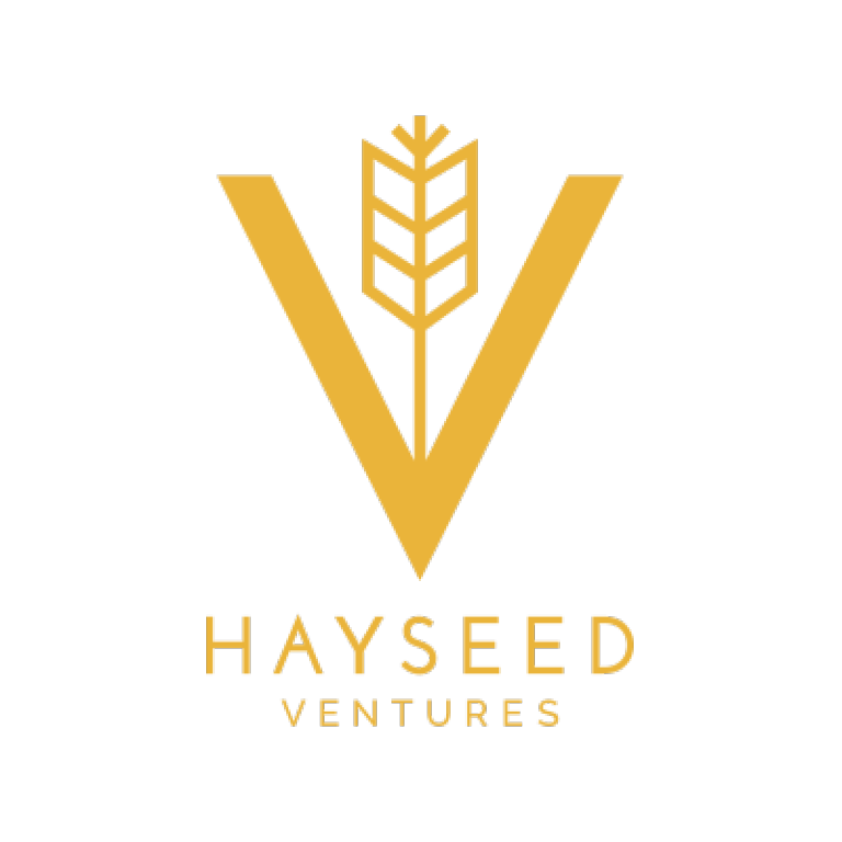 Hayseed Ventures